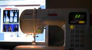 The Best Computerized Sewing Machine Reviews Will Give You Awesome Sewing Power!