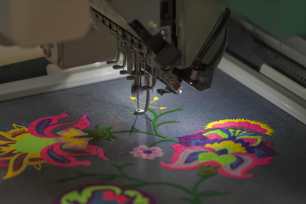 The Best Embroidery Machine Reviews For You! - She Likes to Sew