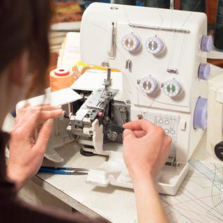 Curtains Ideas best sewing machine for making curtains : The Best Sewing Machines For Beginners - She Likes to Sew